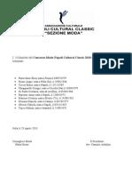 30860542-10-finalisti-scelti-NCC-2010