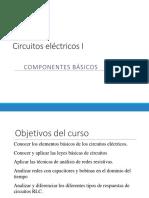 s2 Circuitos Electricos 1