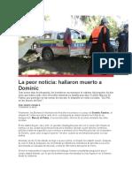 POLICIALES.docx