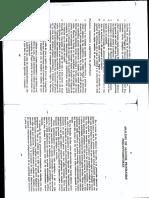 Cratty, B. (1992) Desarrollo Perceptual y Motor en Niños.