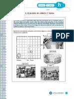 roma y grecia.pdf