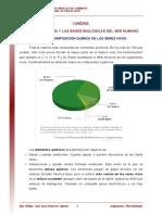 04_Composicion_quimica_de_los_seres_vivos.pdf