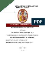 ARTICULO CIENTIFICO CARLOS NIETO (1).docx