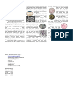 Rupa_Rupa_si_Bakteri.pdf