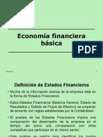 Estados financieros y flujo de efectivo.ppt