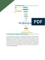 Tema 5 Máquinas Rectificadoras.pdf