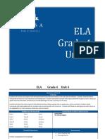 Grade 4 Unit 4 Plan.pdf