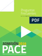 PACE PregFrecuentes,22dic15