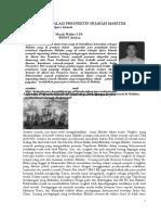 BANDA NAIRA DALAM PRESPEKTIF SEJARAH MARITIM.pdf