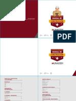 MANUAL DE CONSTRUCCIÓN.pdf