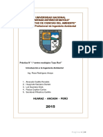 informe 2015 introcuccion