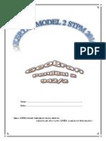 Kertas Model 2 Geografi STPM Penggal 2 2016.pdf