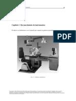 Instrumentos optometría