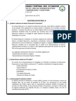 Auditoria Financiera II Deber 6-9