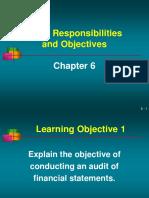 D_Audit Respon n Evidence