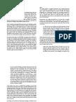 PNB v. GARCIA (2014).pdf
