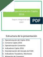 guia operat capita 2016.pdf