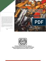 manual_defensa_ls[3ra ed].pdf