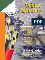 Cables Mineros