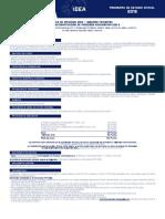 20160402 095602 1 e Automatizacion de Procesos Administrativos 2 Pe2015 Tri2-16