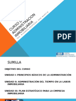 ADMINISTRACION INMOBILIARIA.pptx