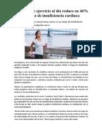 Una hora de ejercicio al día reduce en 46%.pdf