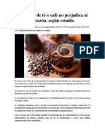 Consumo de té o café no perjudica al corazón.pdf