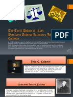 unit 2 sem b portfolio sample portfolio pdf