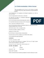 Caso Clínico Enfermedades Infecciosas 2015 (1)