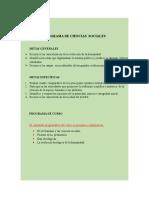 Trabajo Fondo de Pantalla y Otros Cristian Humberto 6-2