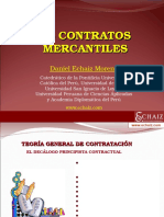contratosmercantiles-131104231625-phpapp01.ppt