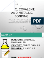unit7-day7-metallicbonding-propertiesread