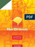 Caderno Rio Grande.pdf
