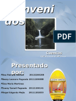 diapositivascuencahidrograficas-121123214335-phpapp01