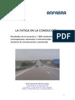 informe_encuesta_fatiga08
