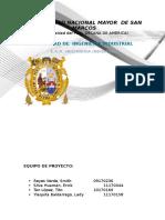 Dokza Vidal - Pymes - 2015 2
