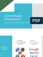 Como buscar información.pdf