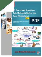 25KesalahanFatal&CaraMenepisnya.pdf