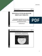 Conferencia 3.pdf
