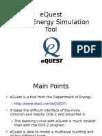 Design Review EQuest Pres.ppt