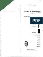 Libro Alrededor de Las Maquinas Herramientas Heinrich Gerling PDF 140607134503 Phpapp01