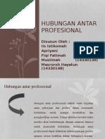 Presentation2(1)