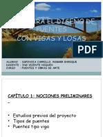 PUENTES _ REEC