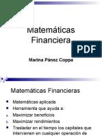 MATEMATICAS_FINANCIERA
