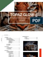 Topaz Glove