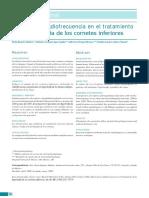 aom082d.pdf