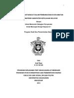 SKRIPSI ANDI RIPAI.pdf