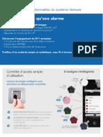telesurveillance_plaqusfsfette_fonctionnalites