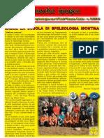 Cronache Ipogee Aprile n.3-010