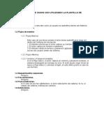 Ejemplo de Especificacion_CUS